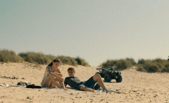 """Motiv aus """"Immenhof - Das Abenteuer eines Sommers"""""""