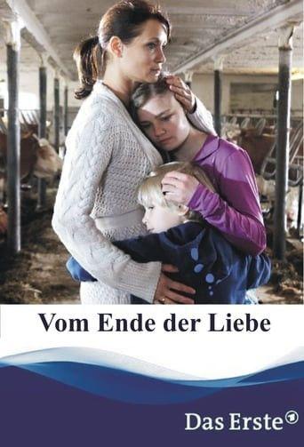 Vom Ende Der Liebe Film