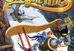 Dragon Hill - Der Drachenwächter
