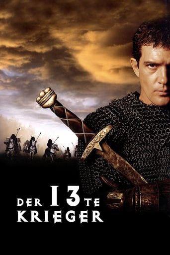 Der 13te Krieger Ganzer Film