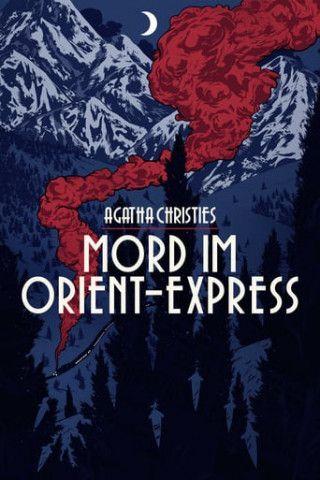 Film Mord Im Orient Express 2021