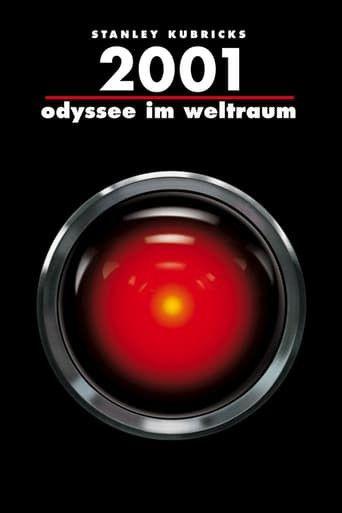 Odyssee Im Weltraum Trailer