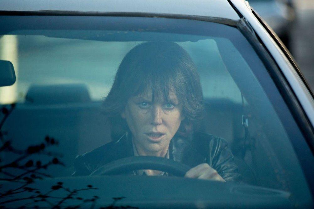 Detective Erin Bell (Nicole Kidman) will sich an jenem Mann rächen, der einst ihr Leben zerstört hat.