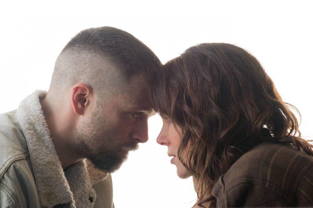 Erin (Nicole Kidman) Chris (Sebastian Stan) werden in einen Undercover-Einsatz geschickt. Doch der Auftrag geht furchtbar schief.