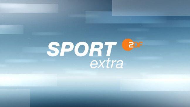 Zdf Sport Live Streaming