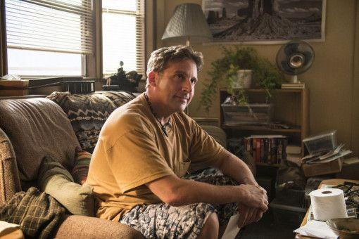 Nachdem er ins Koma geprügelt wurde, muss Mark Hogancamp (Steve Carell) wieder zurück ins Leben finden.