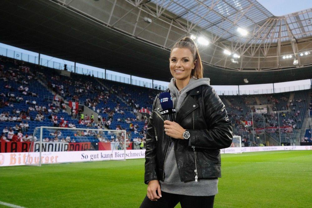 Tv Programm Europa League