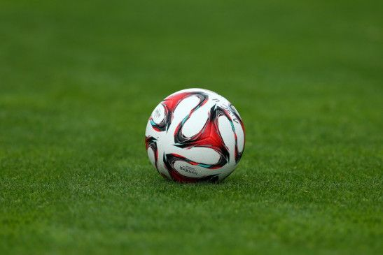 Die Champions League wird bei Sky und DAZN übertragen.