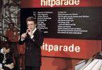 Mister Hitparade: Dieter Thomas Heck war von 1969 bis 1984 im TV-Einsatz.