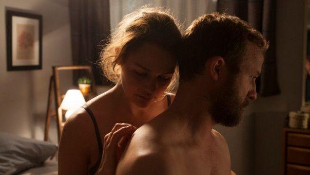 Nach einem Überfall und einer Vergewaltigung ist bei Liv (Luise Heyer) und Malte (Maximilian Brückner) nichts mehr wie zuvor.