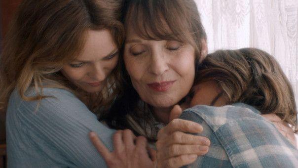 """""""Das Familienfoto"""" ist kein perfekter, aber ein berührender Film."""