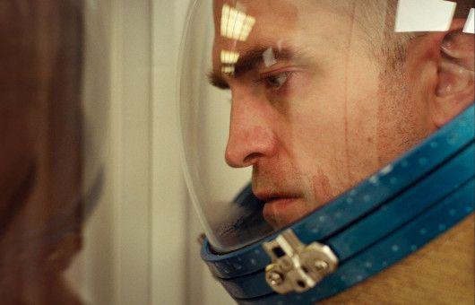 Monte (Robert Pattinson) ist Vater geworden.