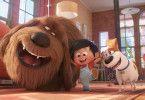 """""""Pets 2"""" ist wunderbare Unterhaltung für große und kleine Kinder."""