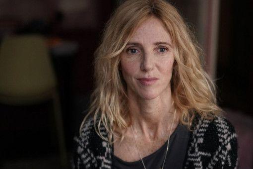 Was passiert mit mir, wenn Jade fort ist? Und wie bleibt sie mir am besten in Erinnerung?, fragt sich Héloise (Sandrine Kiberlain) unaufhörlich.