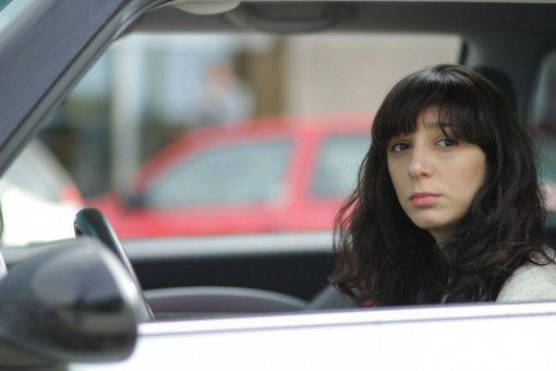 """In sechs Episoden wandelt """"La Flor"""" durch sechs verschiedene Film-Genres."""