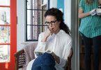 Suzanne (Andie MacDowell) muss sich nach dem Tod ihres Mannes neu im Leben orientieren.