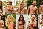 """2019 geht """"Bachelor in Paradise"""" bei RTL in die zweite Staffel."""