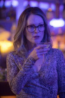 Die lebenshungrige Gloria (Julianne Moore) versucht immer wieder ihr Glück.