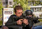 Der präsidiale Leibwächter Mike Banning (Gerard Butler) tut alles, um seinen Boss zu schützen.