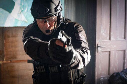 """Auch in """"Angel Has Fallen"""" wird scharf geschossen. Dennoch ist der Film intelligenter als seine beiden Vorgänger."""
