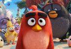 """Angry Birds 2 - Der Film"" startet am 19. September in den Kinos."