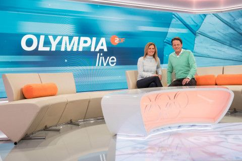 Olympia 2020 21 In Tokio Im Tv Und Livestream Zeitplan Wettkampfe Infos