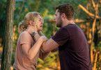 Wahnsinnsperformance: Dani (Florence Pugh) kann von ihrem Freund Christian (Jack Reynor) kaum beruhigt werden.
