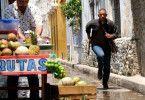 In Cartagena de Indias muss Henry Brogan (Will Smith) vor seinem eigenen Klon flüchten, der ihn aus dem Weg räumen soll.