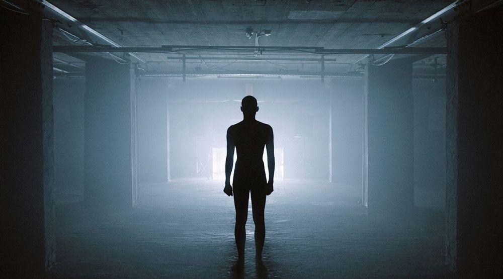 """In """"Nevrland"""" reflektiert der Regisseur auch seine eigenen Angststörungen."""