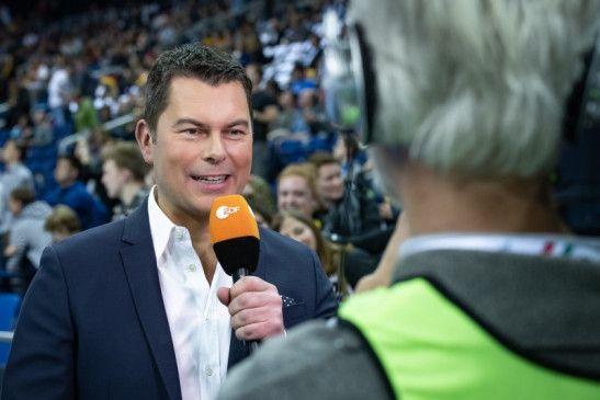 Yorck Polus wird die Box-Nacht im ZDF moderieren.