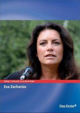 Eva Zacharias