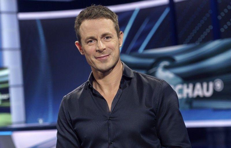 Handball Em Im Fernsehen 2021