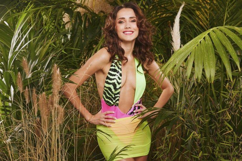 Anastasiya Avilova (31) arbeitet als Model, hat aber schon in der ein oder anderen Datingshow für Aufsehen gesorgt. Sie musste den Dschungel am zwölften Tag verlassen.