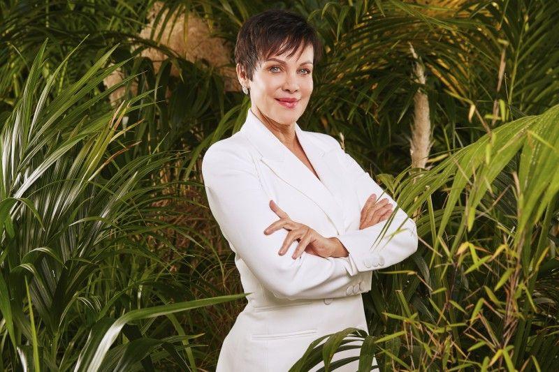 Schauspielerin Sonja Kirchberger (55) gehörte sicher zu den bekannteren Gesichtern im diesjährigen Dschungelcamp. Doch am elften Tag war für sie Schluss.