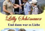Lilly Schönauer