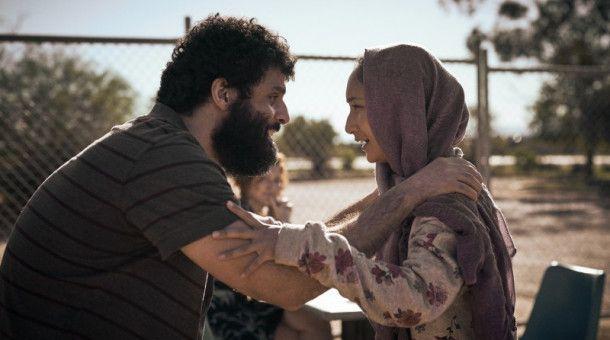 """""""Stateless"""", ab 8. Juli neu auf Netflix."""