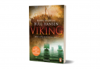 """Viking"" von Bjørn Andreas Bull-Hansen."