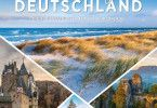 """Urlaub in Deutschland: """"Schnell mal weg!"""" zu gewinnen"""