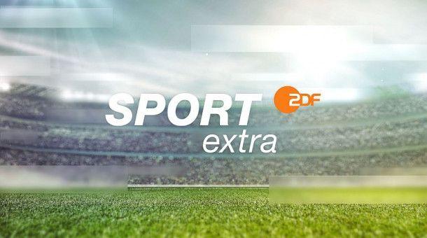 Ein Finale mit deutscher Beteiligung würde im ZDF laufen.