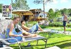 Gewinnen Sie eine Relax-Woche in Bad Sassendorf.