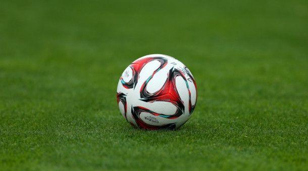 Die Champions League ist 2020/21 bei Sky und DAZN zu sehen.