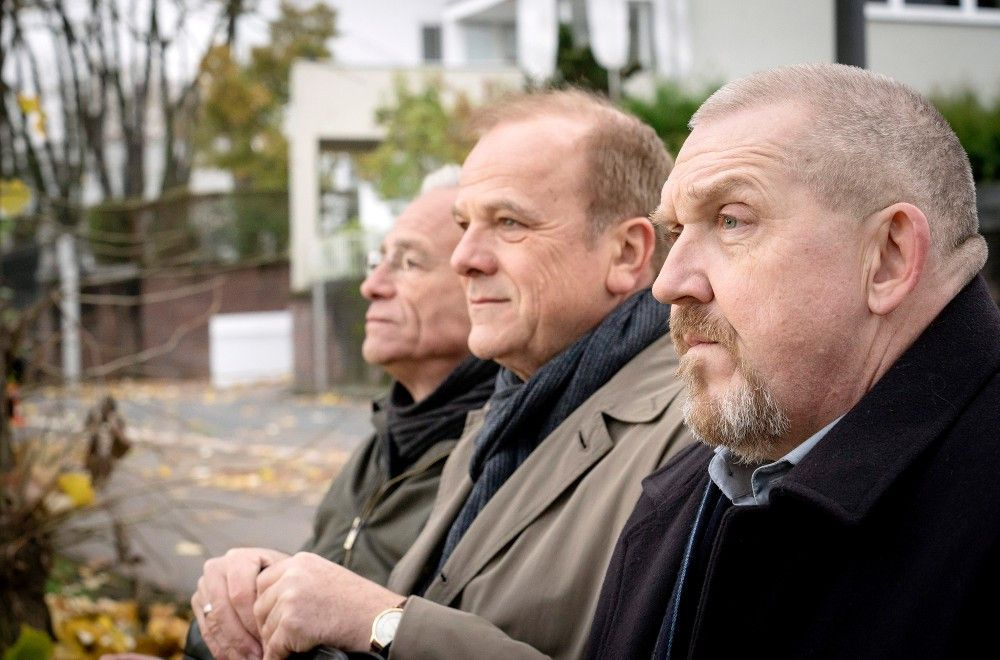 Ard Kritik Tatort