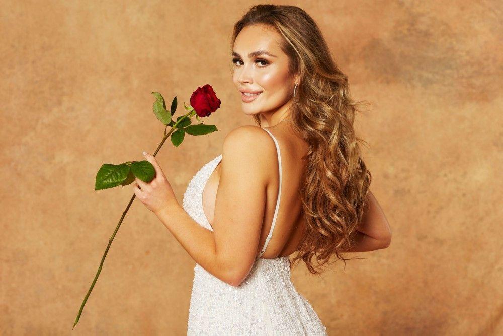 Jacqueline S. (23, Kosmetikerin): Raus in Folge 6