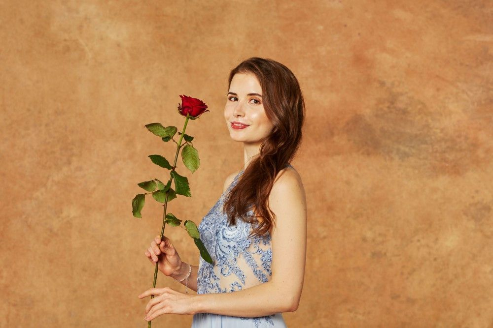 Esther (22, Studentin): Raus in Folge 6