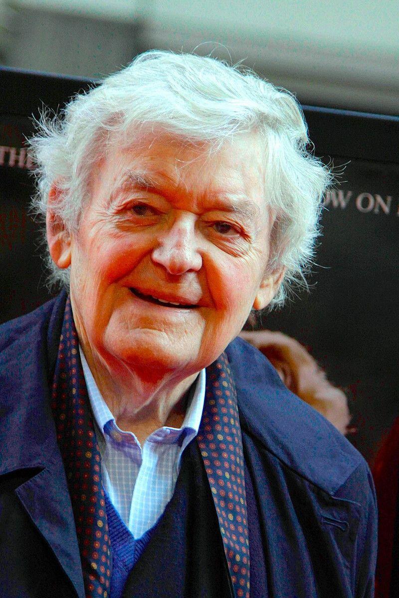"""Hal Holbrook wurde vor allem für seine Darstellung von Mark Twain bekannt, Film-Fans kennen ihn aber auch aus dem Drama """"Into The Wild"""". Für seine berührende Darstellung als Armee-Veteran Ron wurde er 2008 als bester Nebendarsteller für den Oscar nominiert. Am 23. Januar 2021 starb er im Alter von 95 Jahren."""