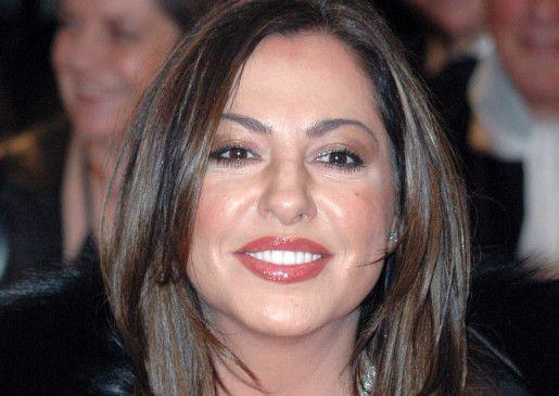 Simone Thomalla Filme Und Fernsehsendungen