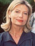 Die Sauberfrau des deutschen Fernsehens: Sabine Postel