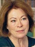 Rita Russek spielt oft Dauerrollen