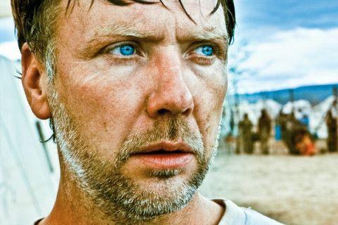 Mikael Persbrandt Filme Und Fernsehsendungen