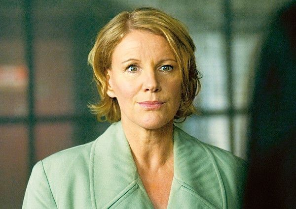 Gern gesehen und erfolgreich: Mariele Millowitsch.